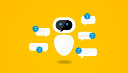 Bedre kundeengagement med Chatbots